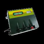 Netzgerät KOLTEC SE340