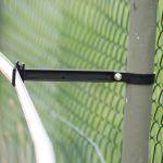 Abstandisolator 25 cm für Band
