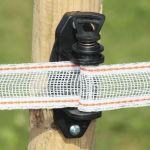 Bandspanner Kunststoff