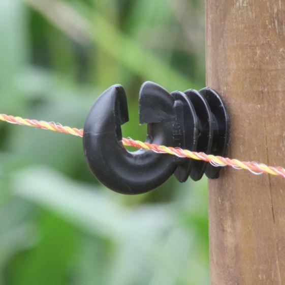 Litze,or/gelb, ca. 2,5mm