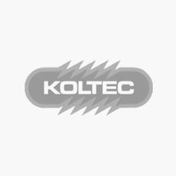 KOLTEC Minigard XP Gartenpaket