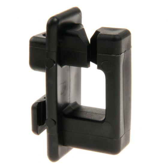 Isolatoren für Band bis 20 mm