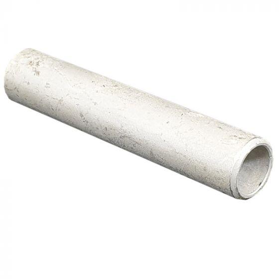 Verbindungshülse für 12 mm
