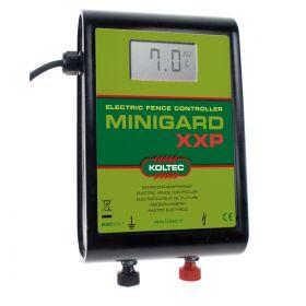 Netzg.KOLTEC Minigard XXP