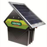 Solarsatz KOLTEC HS75+10W Pl