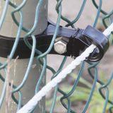 Is.kunststoff für Litze/Seil