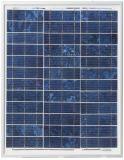 Zonnepaneel 30W